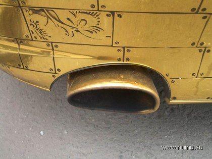 http://www.nuinu.su/uploads/posts/2008-09/1221755698_porsche_4.jpg