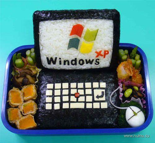 http://www.nuinu.su/uploads/posts/2009-04/1238600337_creative_lunch_box_01.jpg